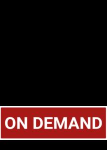 Baba_on_demand